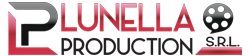 Lunella Production
